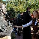 В России Наталью Поклонскую предлагают сделать святой при жизни
