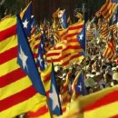 Каталонія висунула останню умову Іспанії і готується проголосити незалежність