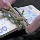 Взяток не берем: в Украине появился новый вид бизнеса