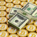 В Раде зарегистрирован первый законопроект о криптовалюте