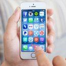 Развенчан популярный миф об iPhone
