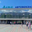 «Крым не продается»: реакция украинских политиков на заявление Земана