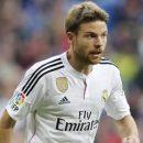 Испанский футболист забил победный мяч пушечным выстрелом в «девятку» (видео)