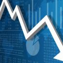 В МВФ предсказали всемирный экономический кризис