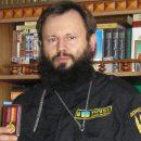 Священник УПЦ обвинил украинскую власть в отказе вести «победоносную войну»