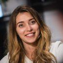 Регина Тодоренко ответила на вызов Виктории Бекхэм