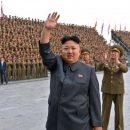 Земан заявил, что убийство Ким Чен Ына решит проблему с КНДР