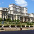 Коррупционный скандал в Румынии: три министра подали в отставку