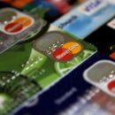 MasterCard заявила об остановке обслуживания дебетовых карт за пределами ЕС
