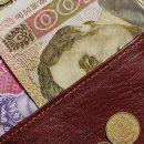 Кто получит самое большое повышение пенсии в октябре