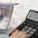 Монетизация субсидий для украинцев: в Кабмине раскрыли детали нового механизма