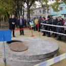 Сети повеселило странное торжественное мероприятие на Донбассе