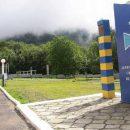 В Закарпатской ОГА заявили, что граница с Венгрией короче 150 км, о которых говорил Матиос