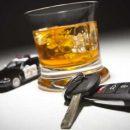 Сколько можно выпить вечером, если утром нужно садиться за руль