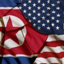Диалог с КНДР продлится до падения первой бомбы