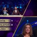 Могилевская снова поссорилась с судьей «Танцев со звездами» (видео)
