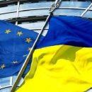 Польша не поддерживает предложение Венгрии о пересмотре Ассоциации Украины с ЕС