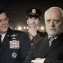Путинское ТВ отличилось ляпом в сюжете о военных достижениях РФ
