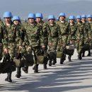 Тука раскрыл детали резолюции о миротворцах на Донбассе