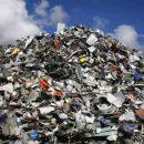 Из-за неготовности распределять мусор украинцам поднимут плату за его вывоз