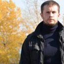 Лидер «Азова» Билецкий рассказал кто и как может свергнуть действующую власть