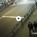 Стали известны новые подробности аварии в Харькове (видео)