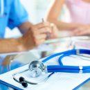 Верховная Рада приняла медицинскую реформу