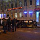 Названы имена всех раненых во время ДТП в Харькове