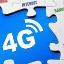 Нацкомиссия по связи объявила о конкурсе на услуги 4G-интернета
