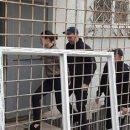 «Получит три года условно»: как адвокаты будут отмазывать Елену Зайцеву