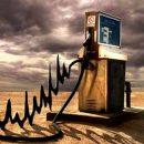 Цены на бензин подбираются к отметке 30 грн/л