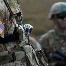 В НАТО усомнились в своей способности отразить возможный удар России