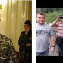 Нападения на нардепов под Радой: появилось видео атаки на Гаврилюка и Барну (видео)
