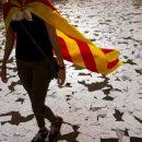 Что ждет Каталонию?