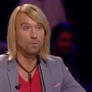 Звезда украинской эстрады «опозорился» на сцене Х-фактора