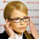 Ляшко озвучил свои фантазии по поводу Тимошенко