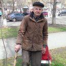 Пенсионер из Николаева: «Каждый год сажаю по тысяче деревьев»