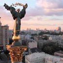 Киев обогнал Рио-де-Жанейро и Москву по стоимости аренды жилья
