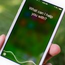 Siri научилась работать без интернета
