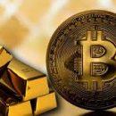 Криптовалютная биржа заблокировала аккаунт долларового миллионера из Украины