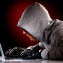 По Украине прокатилась волна кибератак