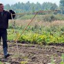 Как получить бесплатный участок в Украине