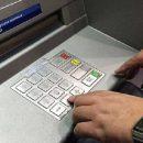В Хмельницкой области мошенник обманул 50 человек, оформив на них мгновенные кредиты