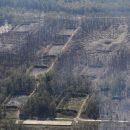 Взрывы в Калиновке: решения судов засекретили
