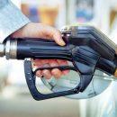 Эксперт озвучил прогноз относительно стоимости топлива