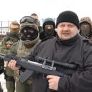 В убийстве Мосийчука был заинтересован Кадыров, — МВД