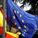 Испания избавляется от туристов