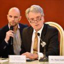 Я не сдавал Крым, я не сдавал восточный Донбасс: Ющенко считает свое президентство успешным
