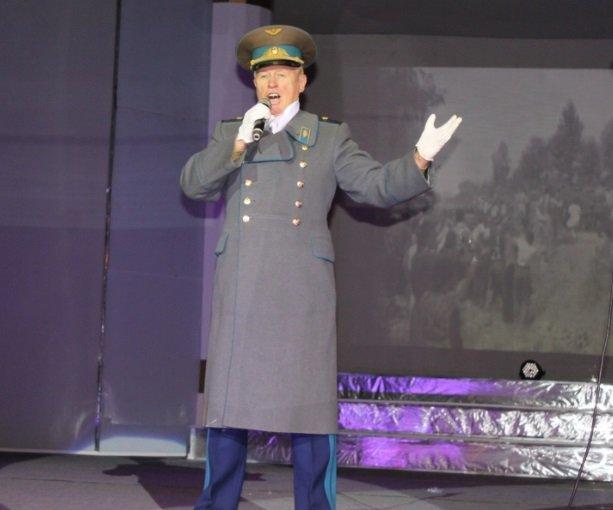 Дурдом обыкновенный: Соцсети жестко высмеяли концерт в «ЛНР»