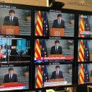 Глава Каталонии отказался уходить – ему грозит тюремный срок